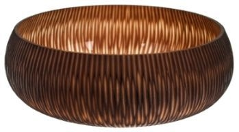 RV Astley Textured Bowl