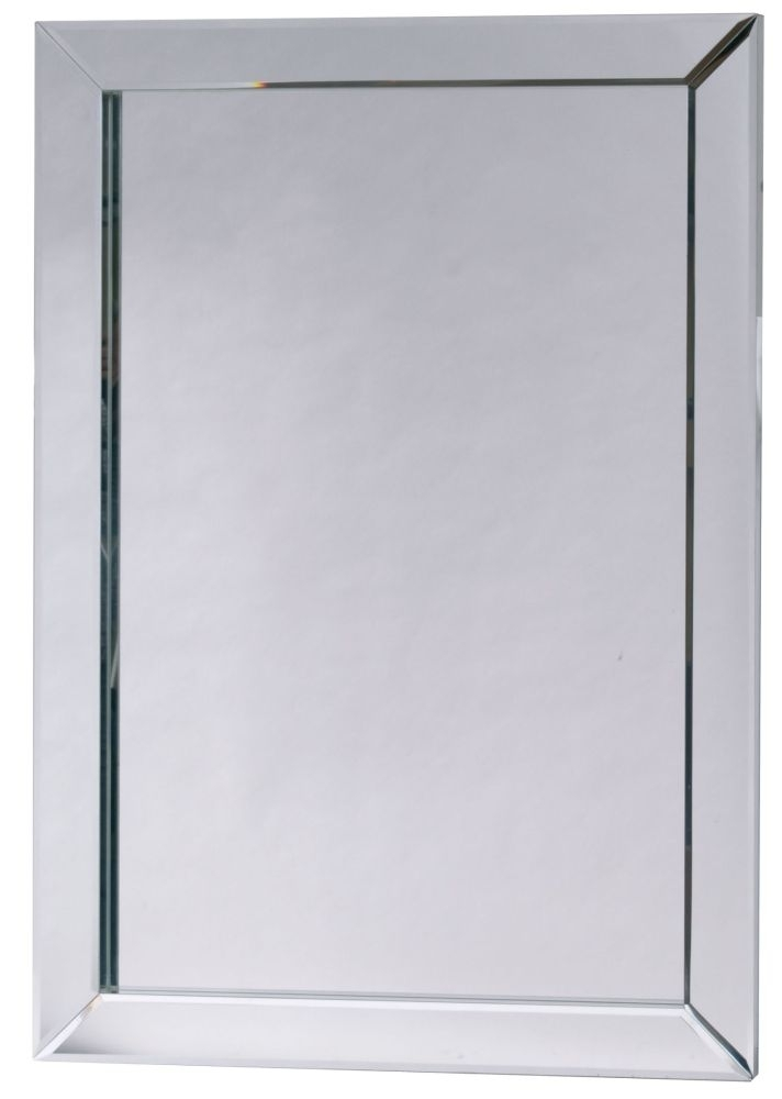 RV Astley Milano Mirror - Large