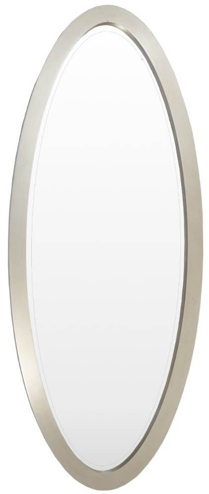 RV Astley Presley Wall Mirror