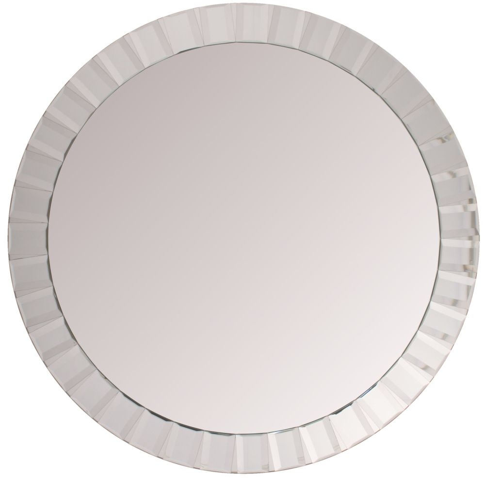 Buy rv astley round mirror 119cm online cfs uk for Mirrors to purchase
