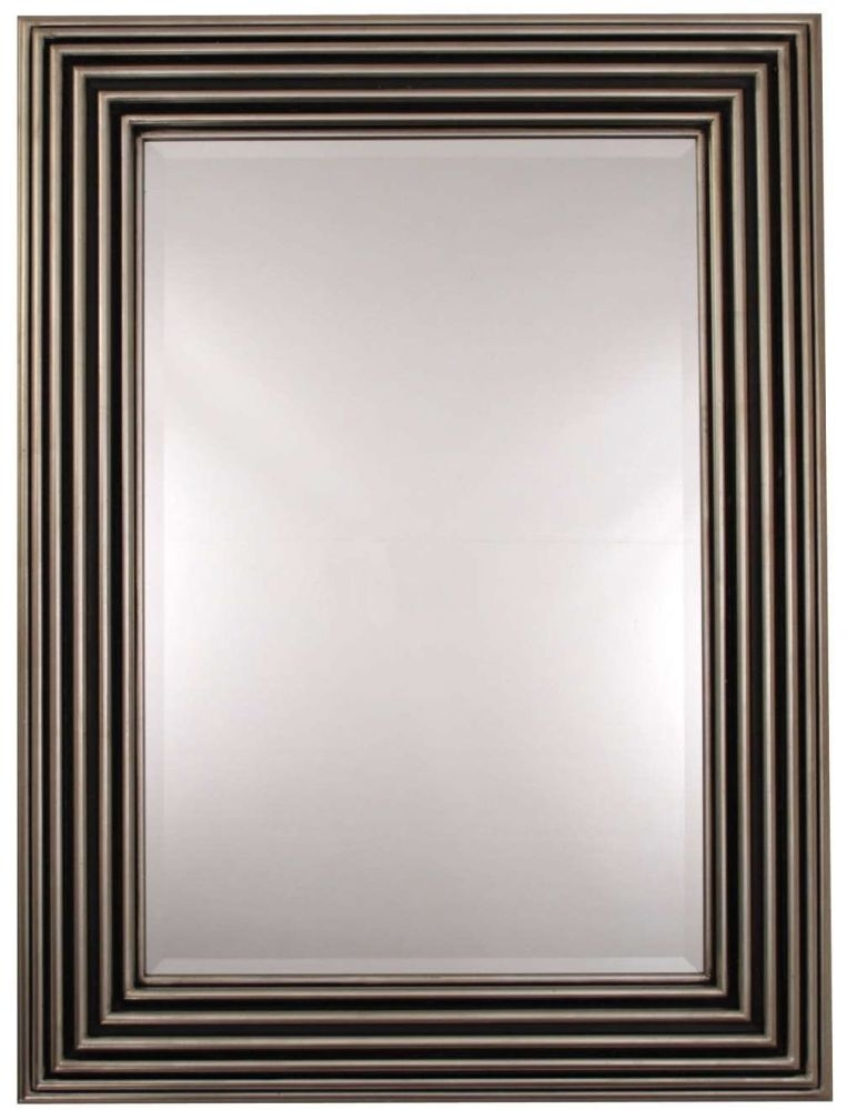 Buy rv astley zamora mirror online cfs uk for Mirrors to purchase