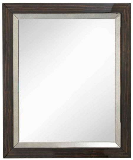 Rv Astley Harlem Large Mirror