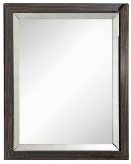 Rv Astley Harlem Small Mirror