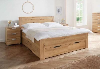Rauch Aditio Bed