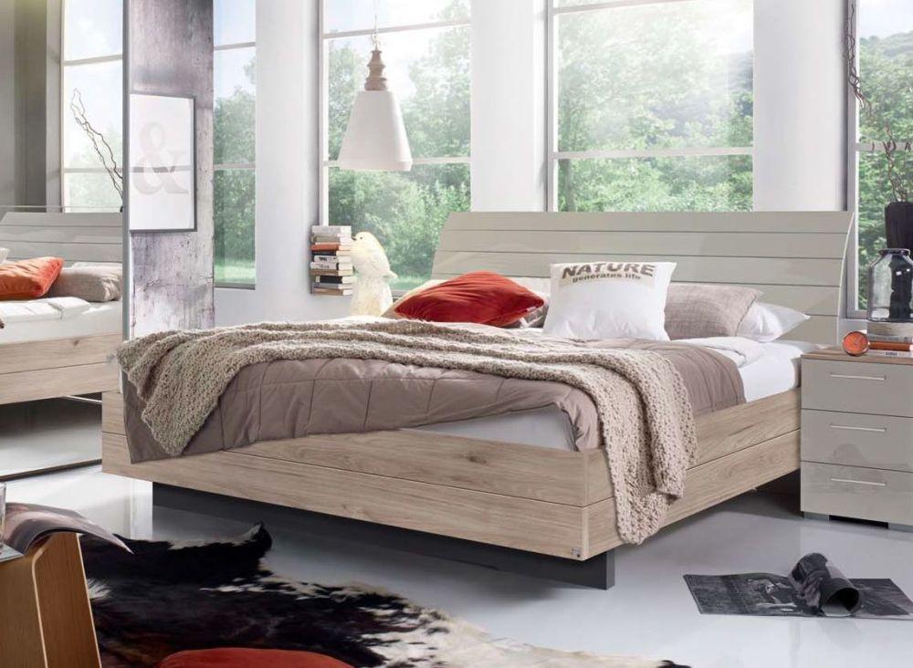 Rauch Braya Bed