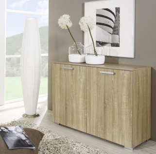 Rauch Calero Matching Pieces with Color or Mirror Front