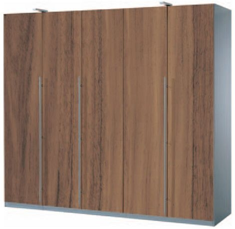 Rauch Elan B Hinged Door Wardrobe - All Colour Doors with Starter Units and Extension Units