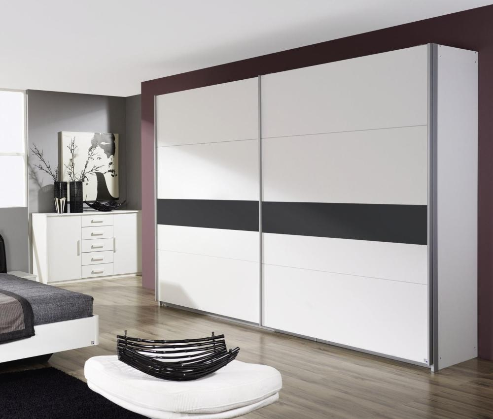 Rauch Narbonne Sliding Wardrobe Rauch : 3 Rauch Narbonne Sliding Wardrobe from www.choicefurnituresuperstore.co.uk size 1000 x 851 jpeg 173kB