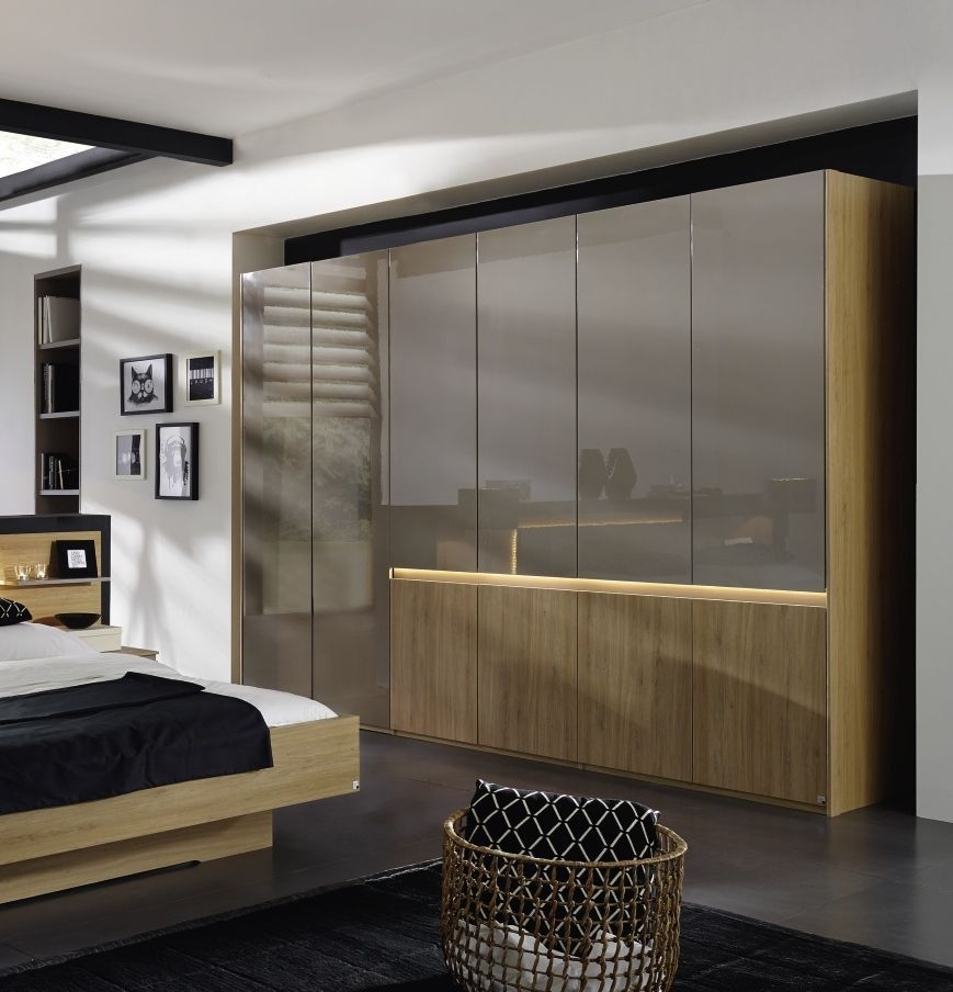 buy rauch atami wardrobe type 4 online cfs uk. Black Bedroom Furniture Sets. Home Design Ideas