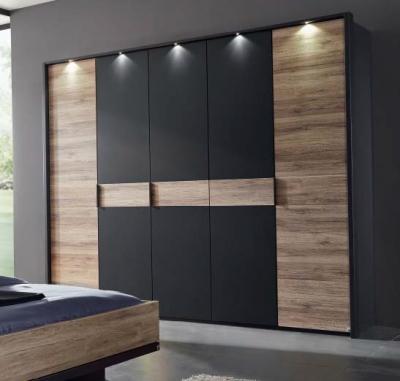 outlet store 9d77f 28f99 Wardrobe 220CM High | Wardrobes 230CM High | 250 CM High ...