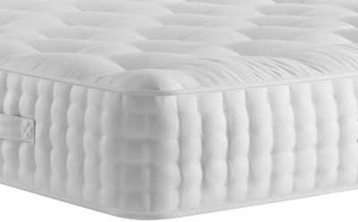 Relyon Alpaca 2500 Pocket Spring Elite Mattress