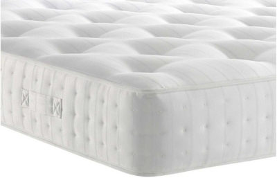 Relyon Orthorest 1000 Pocket Sprung Mattress