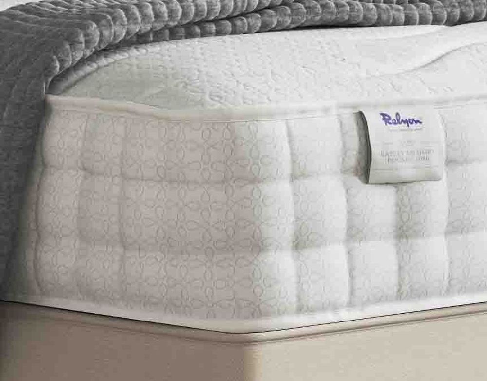 Relyon Memory 950 Pocket Spring Elite Mattress