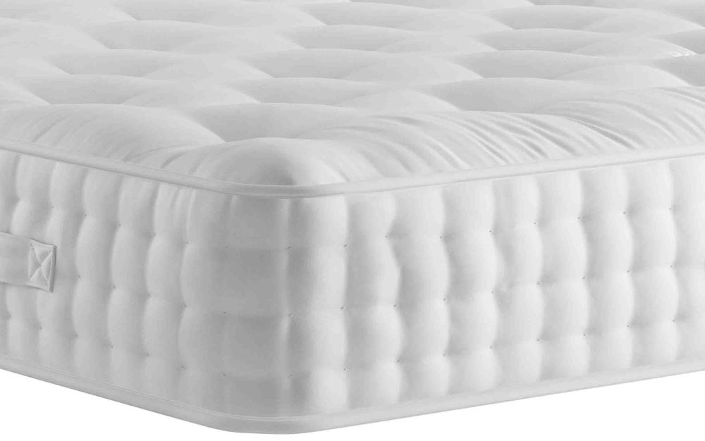 Relyon Pashmina 2300 Pocket Spring Elite Mattress