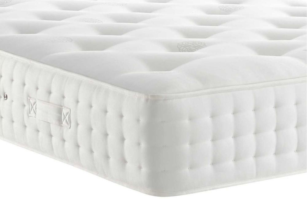 Relyon Splendid 1500 Pocket Sprung Mattress