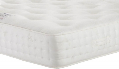 Relyon Contract Support 1500 Pocket Sprung Mattress