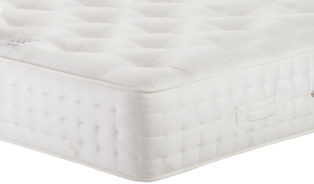 Relyon Contract Ortho 1050 Pocket Sprung Mattress