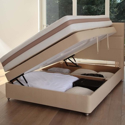 Buy Relyon Divan Beds Furniture Online Cfs Uk