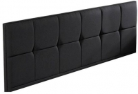 Relyon Consort Fabric Headboard