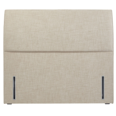 Relyon August Fabric Floor Standing Headboard