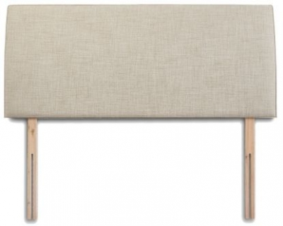 Relyon August Fabric Headboard