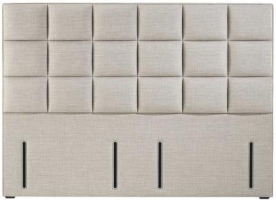 Relyon Matrix Fabric Headboard