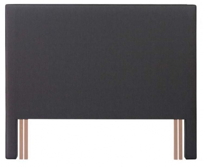 Relyon Modern Fabric Slim Headboard