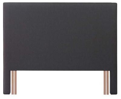 Relyon Modern Fabric Slim Headboard