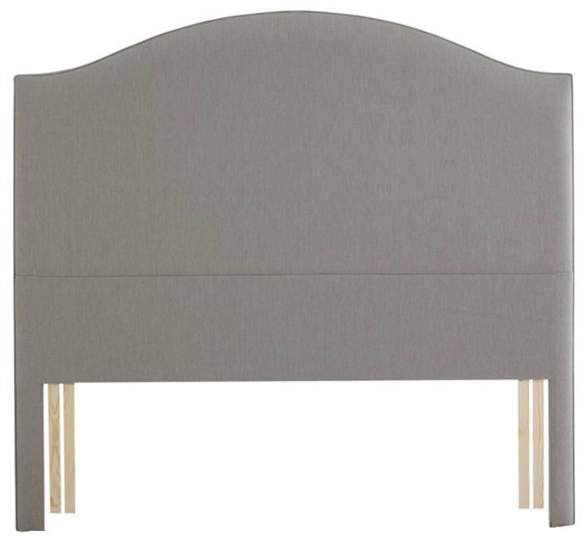 Relyon Classic Fabric Slim Headboard