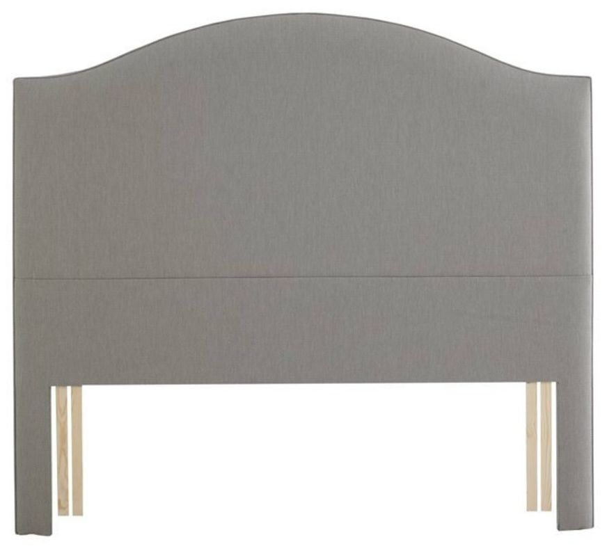 Relyon Classic Fabric Wide Headboard