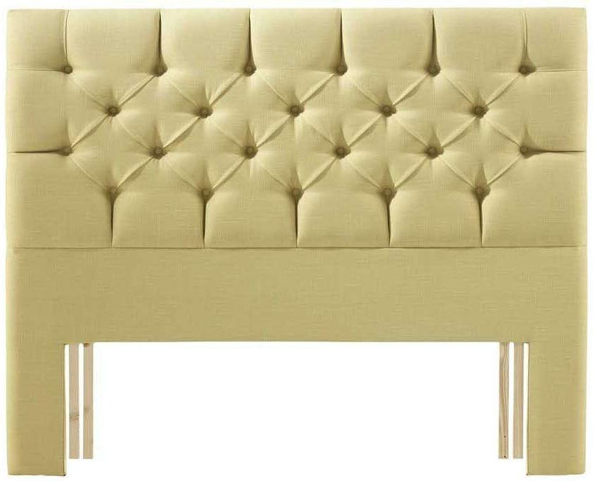 Relyon Harlequin Fabric Headboard