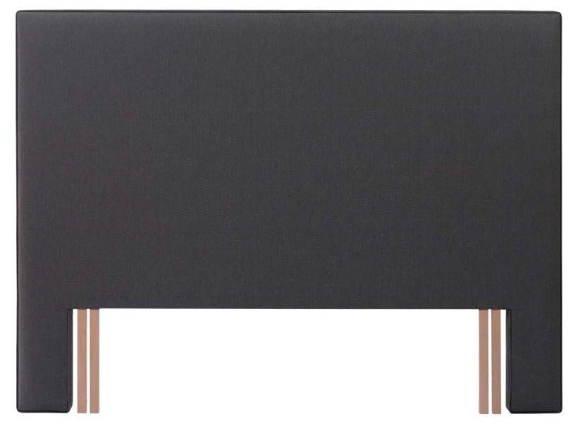 Relyon Modern Fabric Wide Headboard