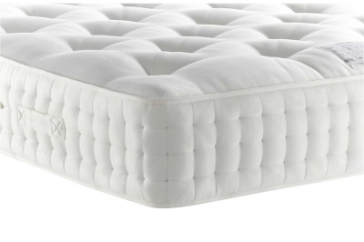 Relyon Balmoral 2000 Pocket Sprung Mattress