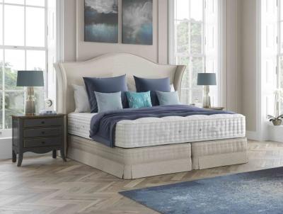 Relyon Drayton 3400 Pocket Sprung Divan Bed