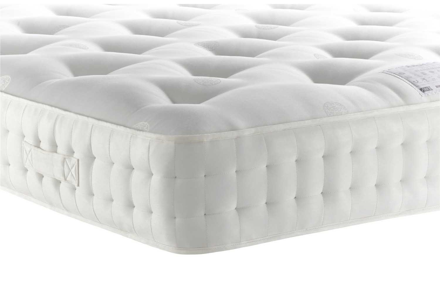 Relyon Chatsworth 1200 Pocket Sprung Mattress