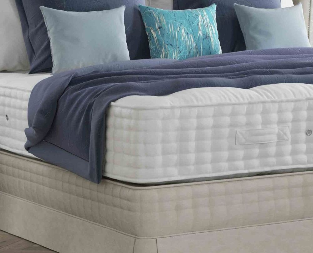 Relyon Drayton 3400 Pocket Spring Mattress