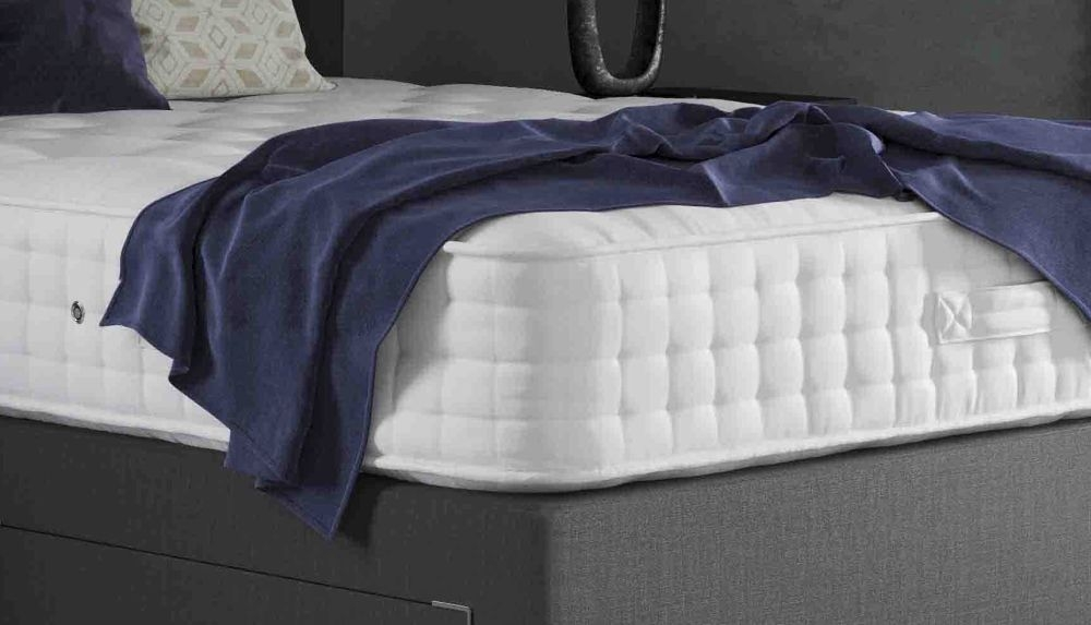 Relyon Horton 2200 Pocket Sprung Mattress