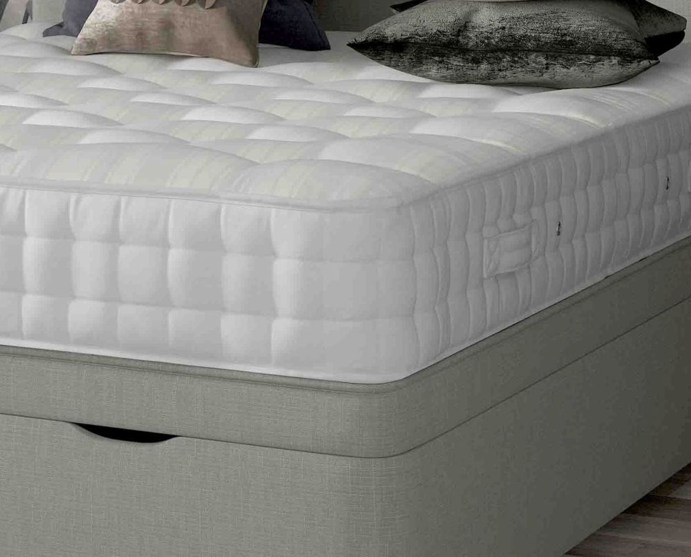 Relyon Kelston Ortho 1000 Pocket Spring Mattress