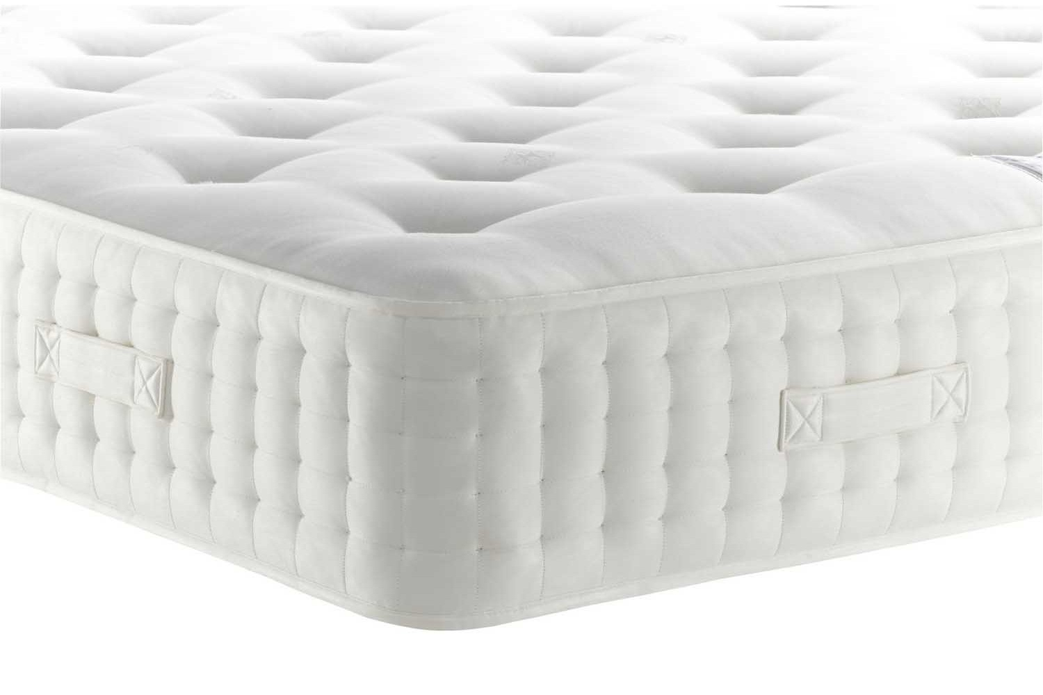 Relyon Status 2200 Pocket Sprung Mattress