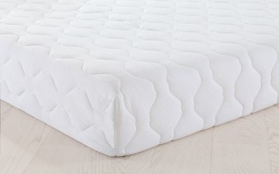 Relyon Easy Support Supreme 18cm Mattress