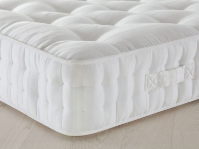 Relyon Grand 1000 Ortho Bedstead Mattress