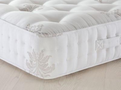 Relyon Grand 1400 Bedstead Mattress
