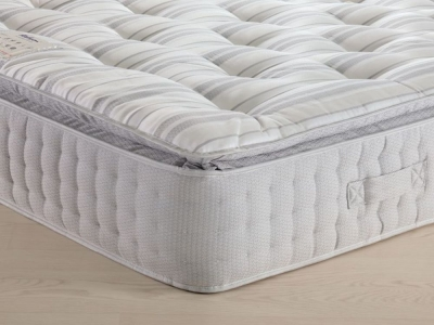 Relyon Hogarth Ultima Bedstead Mattress