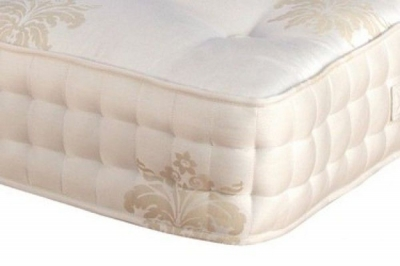 Relyon Marlow Mattress