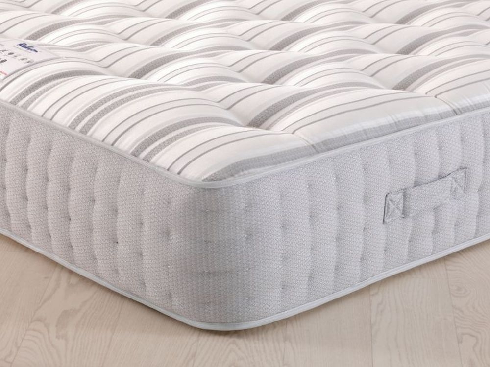 Relyon Algardi Ultima Bedstead Mattress
