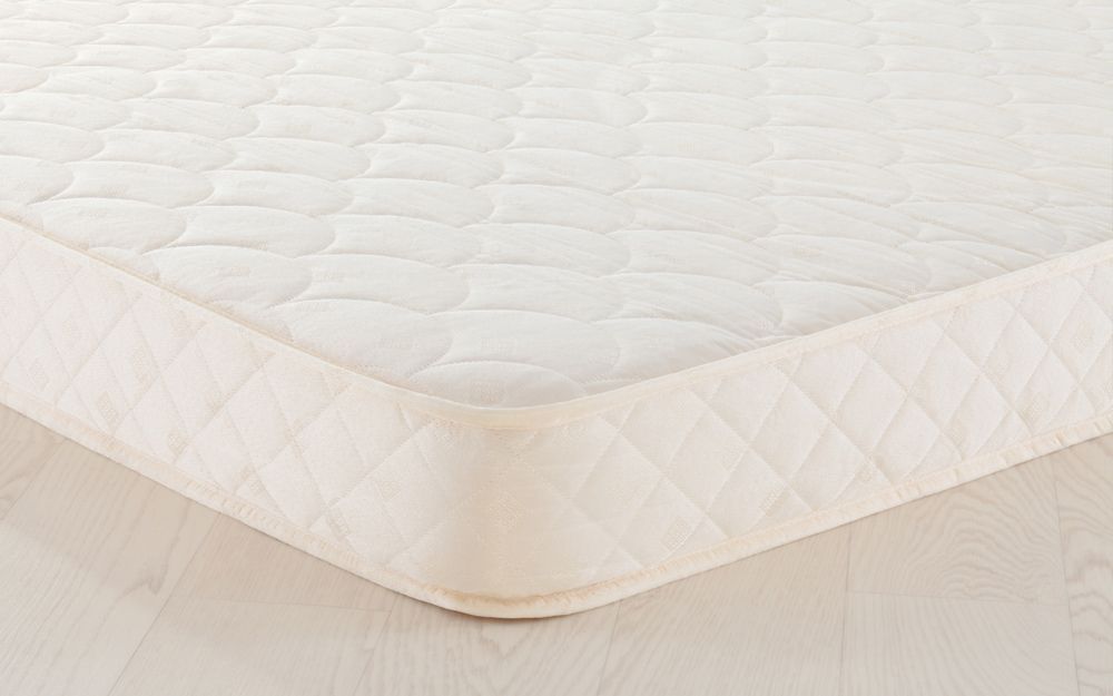 Relyon Easy Support 15cm Mattress
