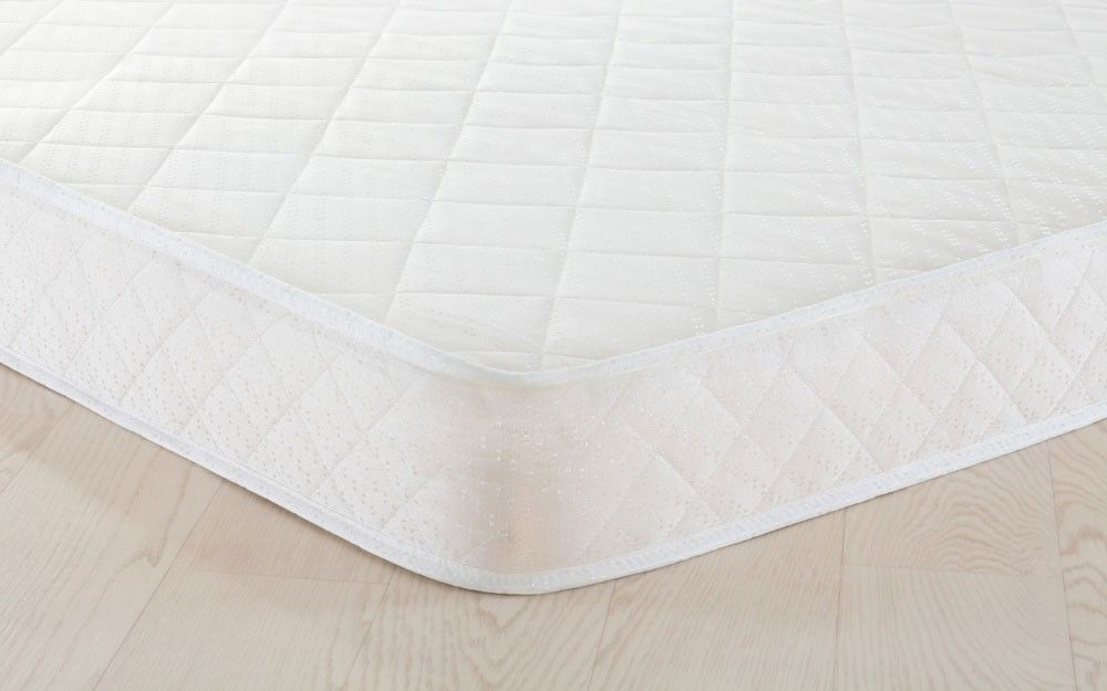 Relyon Firm Support 15cm Mattress
