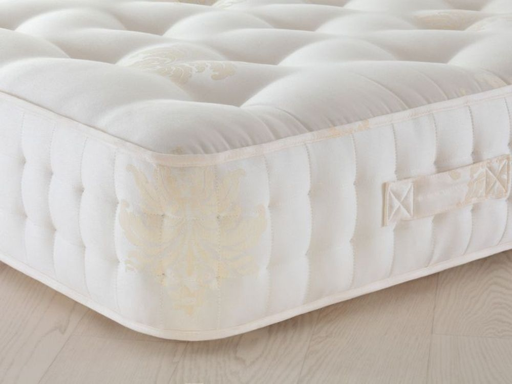 Relyon Grand 1000 Bedstead Mattress