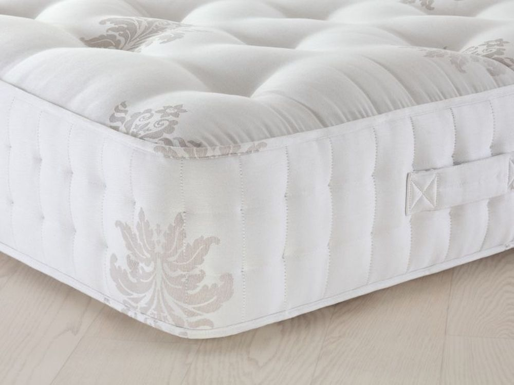 Relyon Grand 1400 Bedstead Mattress
