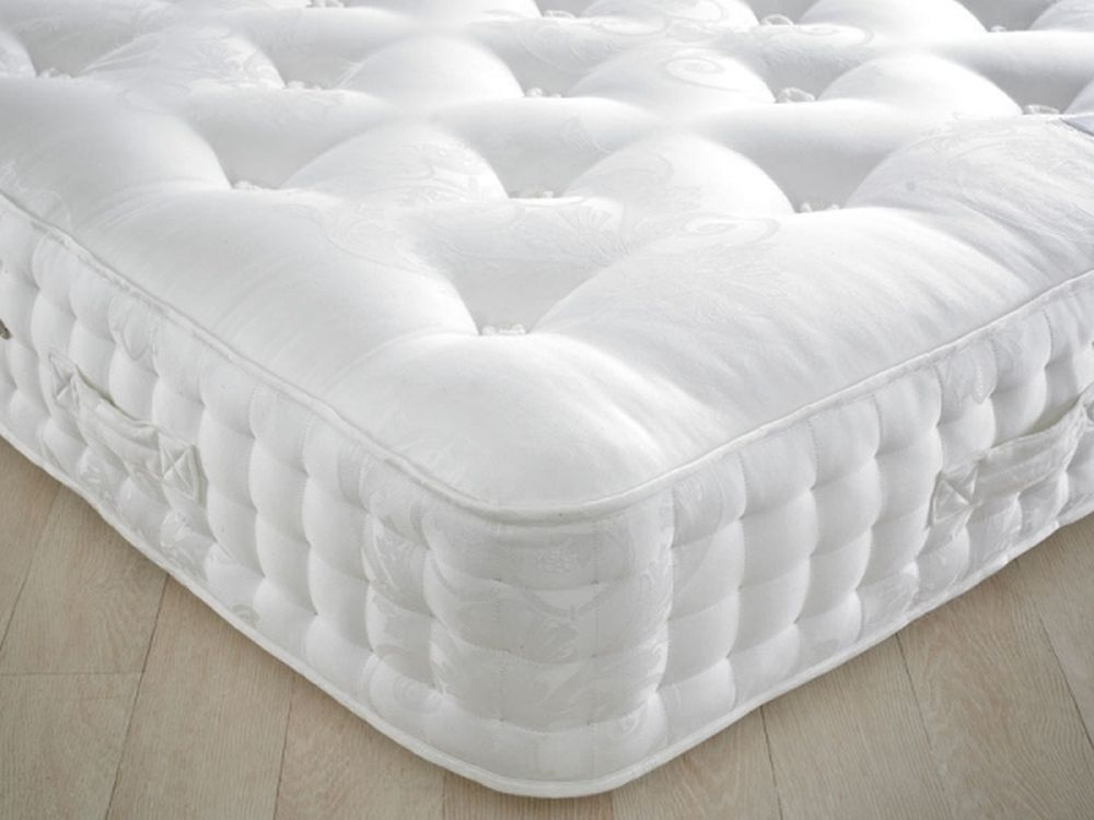 Relyon Henley Mattress